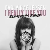 I Really Like You (Bleachers Remix) - Single