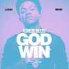 Korede Bello - Godwin artwork