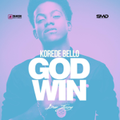 Godwin Korede Bello - Korede Bello