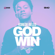 Korede Bello - Godwin