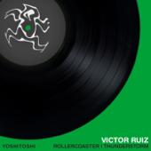 Rollercoaster - Victor Ruiz