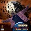 Boondox - Sippin' on Down