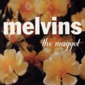 Melvins - The Green Manalishi (With the Two Pronged Crown), Pt. 1