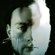 Was There Nothing? - Ásgeir