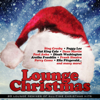 """The Christmas Song (Chestnuts Roasting on an Open Fire) [Remix] - Nat """"King"""" Cole"""