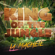 La Machete - King Of The Jungle