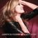 Kaalvoetkind (feat. Ruan & Franja du Plessis) - Juanita du Plessis