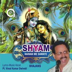 Ma Sharde Vidhyadani