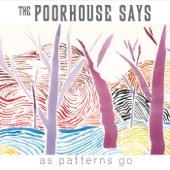 The Poorhouse Says - Big Star