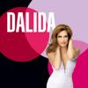 Best of 70 - Dalida