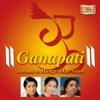 Ganapati A Tribute by Mangeshkar Sisters
