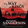 Brandon Sanderson - The Way of Kings: The Stormlight Archive (Unabridged)