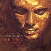 Kenny Lattimore - Tomorrow (Album Version)