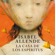 Isabel Allende - La casa de los espíritus [The House of the Spirits] (Unabridged)