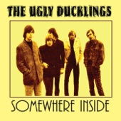 The Ugly Ducklings - Nothin'