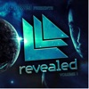 Hardwell Presents Revealed Volume 1, Hardwell