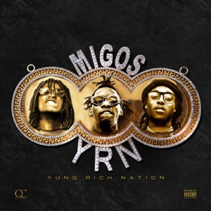 Migos - Gangsta Rap