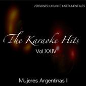 Mi Enfermedad (Karaoke Version) [Originally Performed By Fabiana Cantilo]