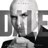 Dale, Pitbull