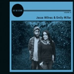 Jesse Milnes & Emily Miller - Sally Anne Johnson
