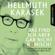 Hellmuth Karasek - Das find ich aber gar nicht komisch! Geschichte in Witzen und Geschichten über Witze