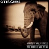Ghosts of Our Fathers / The Darker Side of Me - Single