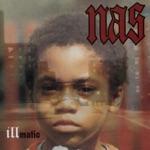 Nas - One Love (feat. Q-Tip)