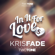 In It for Love (feat. Two Tone) - Kris Fade