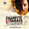 Cigarette Ki Tarah (Original Motion Picture Soundtrack) - EP