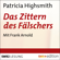 Patricia Highsmith - Das Zittern des Fälschers