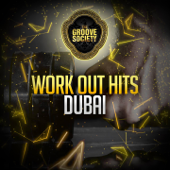 Workout Hits Dubai