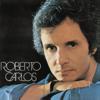 Meu Querido Meu Velho Meu Amigo Versão Remasterizada - Roberto Carlos mp3