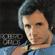 Meu Querido, Meu Velho, Meu Amigo (Versão Remasterizada) - Roberto Carlos