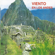 Viento en los Andes - Various Artists