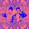 KAYTRANADA - Drive Me Crazy feat Vic Mensa  Single Album