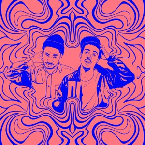 Drive Me Crazy (feat. Vic Mensa) - Single Mp3 Download