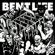 Bent Life - EP - Bent Life