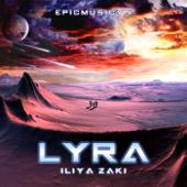 Lyra (Epicmusicvn Series) - EP