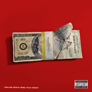 Meek Mill - All Eyes On You feat. Chris Brown & Nicki Minaj