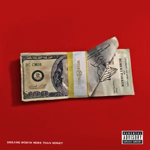 Meek Mill - All Eyes On You feat. Chris Brown & Nicki Minaj