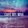 Cafe Del Mar 2016(Dimitri Vegas & Like Mike Edit)