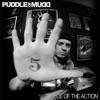 Piece of the Action - Single ジャケット写真