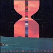 Incredible Change - Embrace