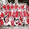 モアモア - EP ジャケット写真