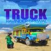 Sade kehra Chalde Truck Single
