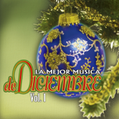 La Mejor Música de Diciembre, Vol. 1