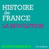 La Révolution (Histoire de France) - Jacques Bainville