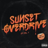 Sunset Overdrive Vol. 1
