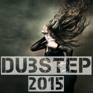 dubstep - All of Me
