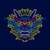 Buy Tú y yo contra el barrio by Duda Deportiva on iTunes (流行樂)